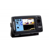 Lowrance ELITE-7 CHIRP 83/200 455/800