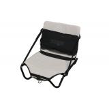 Jackson Kayak bederní pás na sedačku