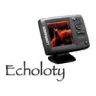 Echoloty