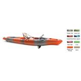 Native Watercraft Mariner Propel 12,5