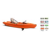 Native Watercraft Mariner Propel 10