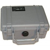 Box PELI CASE 1150