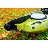 Jackson Kayak Rudder (kormidlo) kit pro Big Tunu