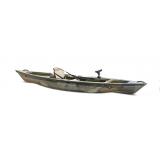 Native Watercraft Ultimate 12 Angler